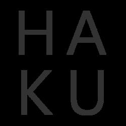 株式会社HAKU